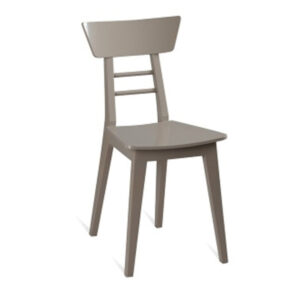 Side Chairs
